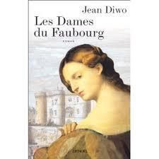 dames du faubourg