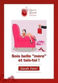 sois-belle-mere-tais-sarah-farri-L-1