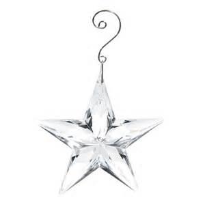 étoile-perdue-histoire-noel