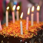 anecdotes anniversaire