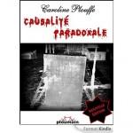 causalite paradoxale caroline plouffe