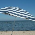 nouvelles-journée-plage