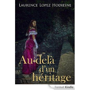 roman-fantastique-historique