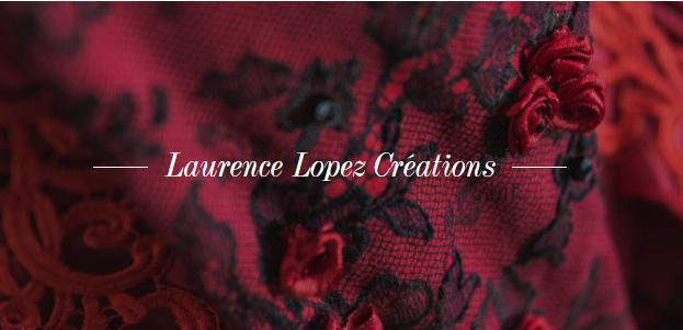 Laurence Lopez Créations