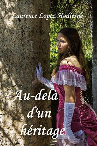au-dela-dun-heritage
