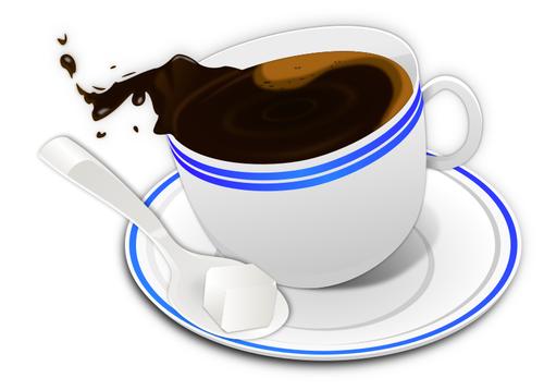 café auteur